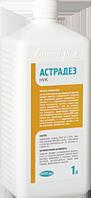 Astrades-NUK-1Lb